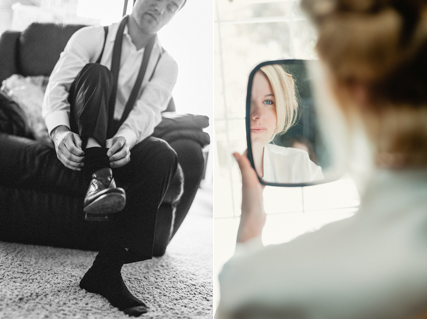 houston-wedding-blog-01.jpg