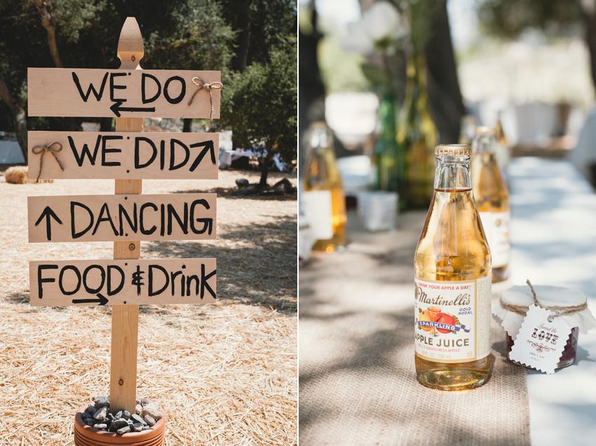 houston-wedding-blog-04.jpg