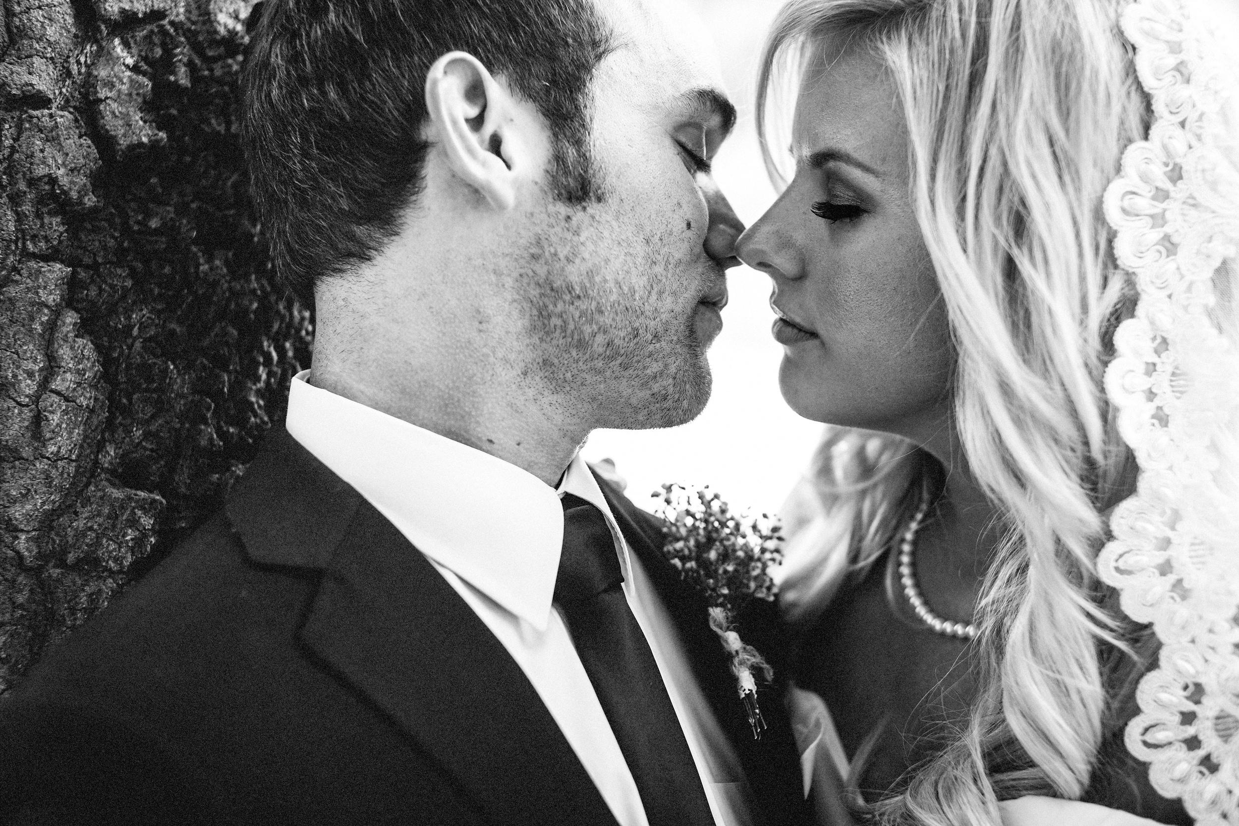 houston-wedding-blog-09.jpg