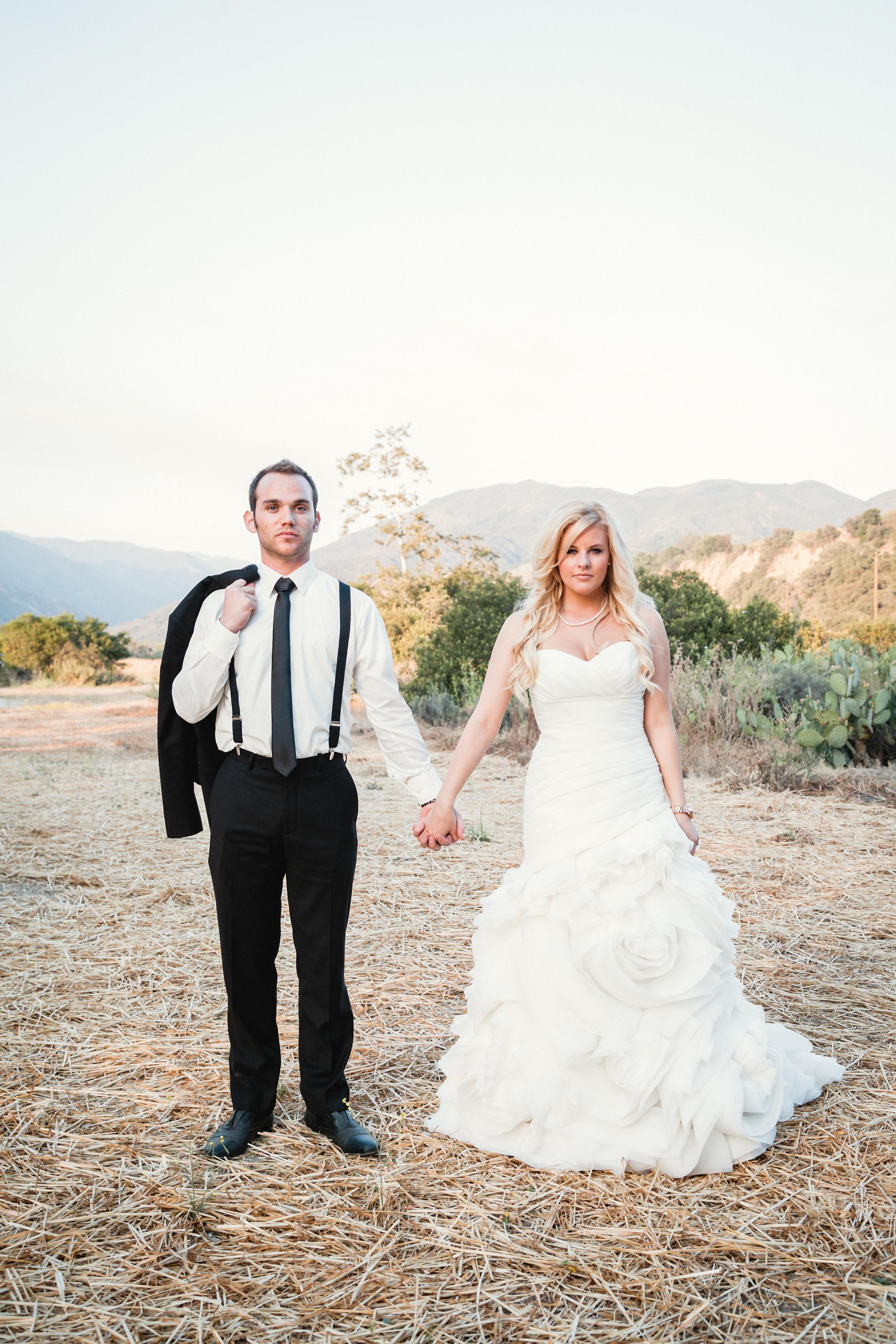 houston-wedding-blog-10.jpg