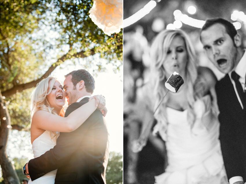 houston-wedding-blog-13.jpg