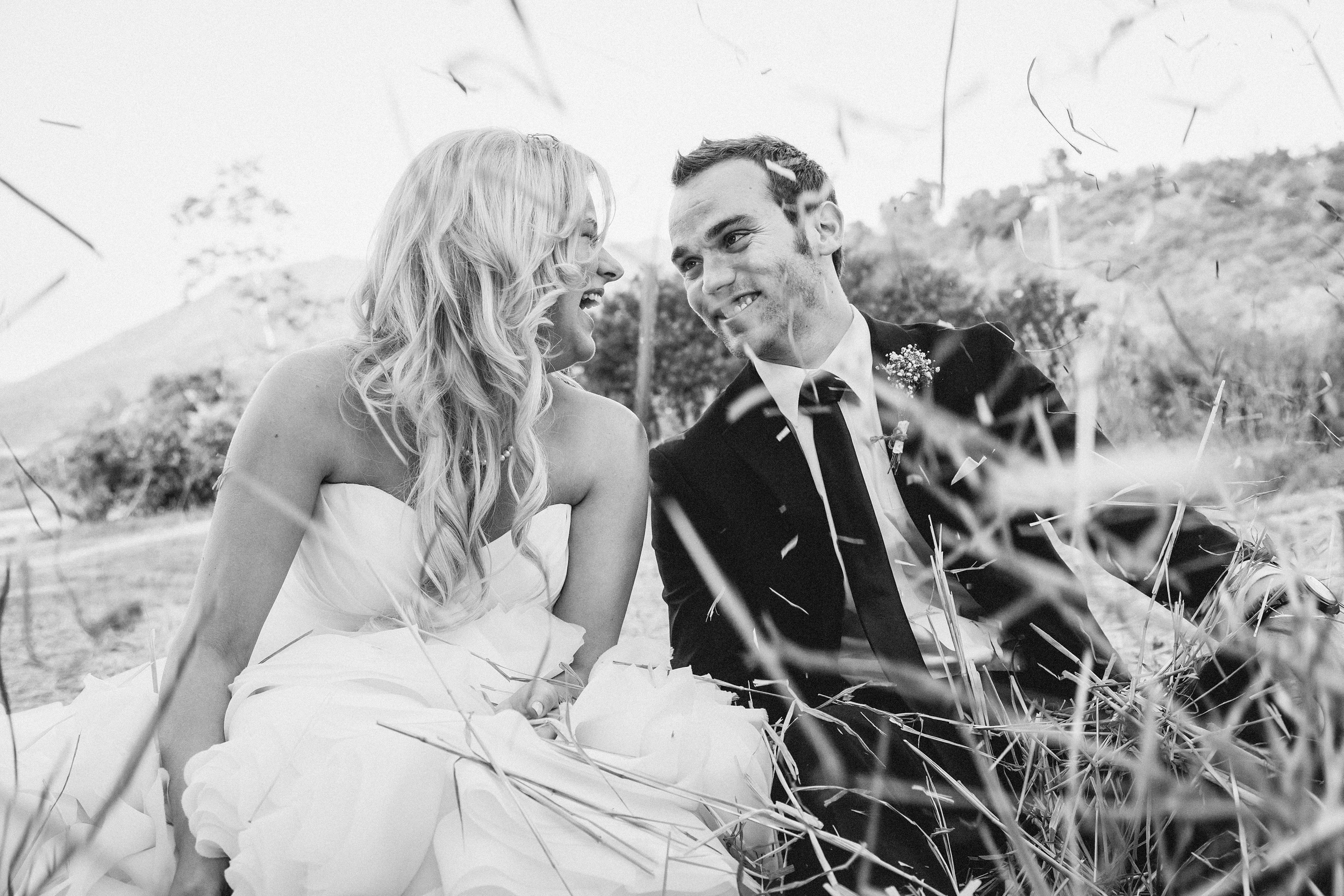 houston-wedding-blog-11.jpg