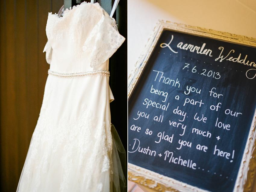 laemmlen-wedding-blog-03.jpg