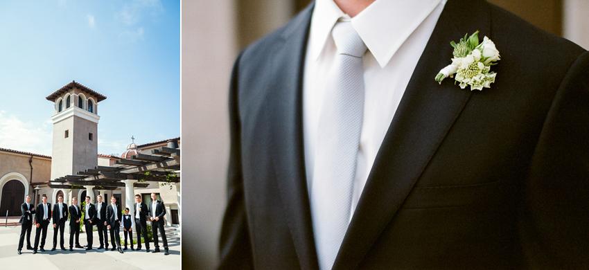 laemmlen-wedding-blog-06.jpg