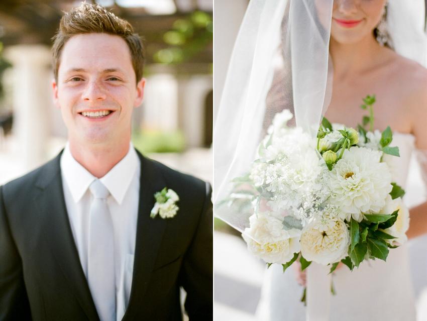 laemmlen-wedding-blog-07.jpg