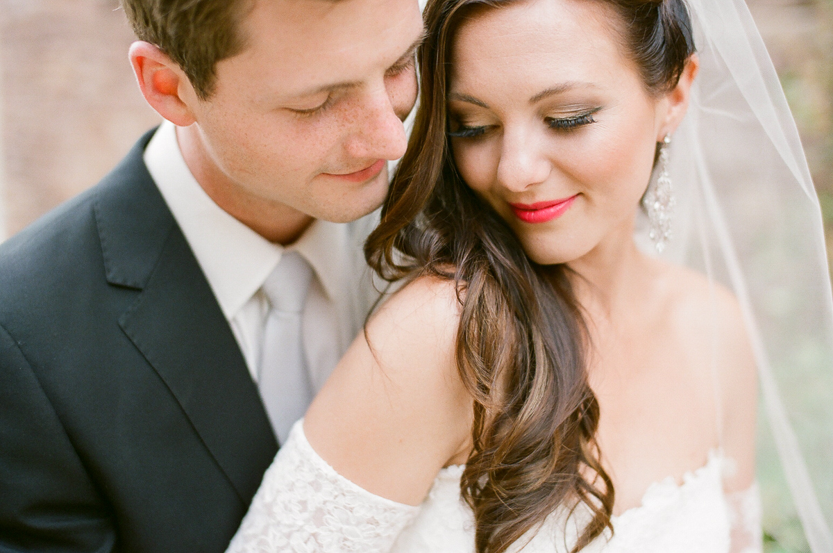 laemmlen-wedding-blog-09.jpg