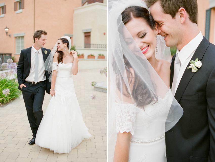 laemmlen-wedding-blog-10.jpg