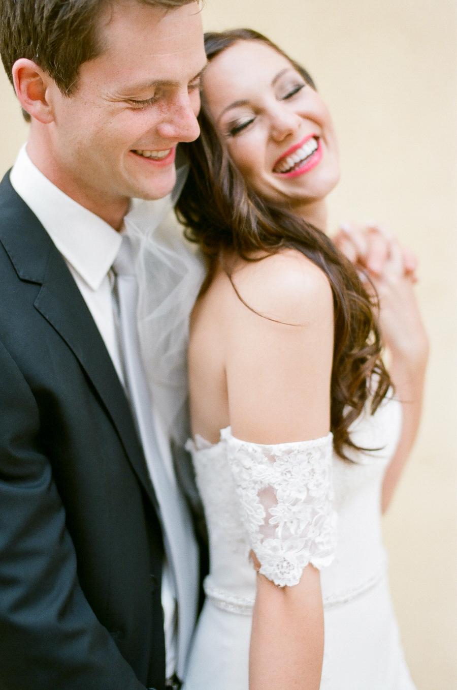 laemmlen-wedding-blog-11.jpg