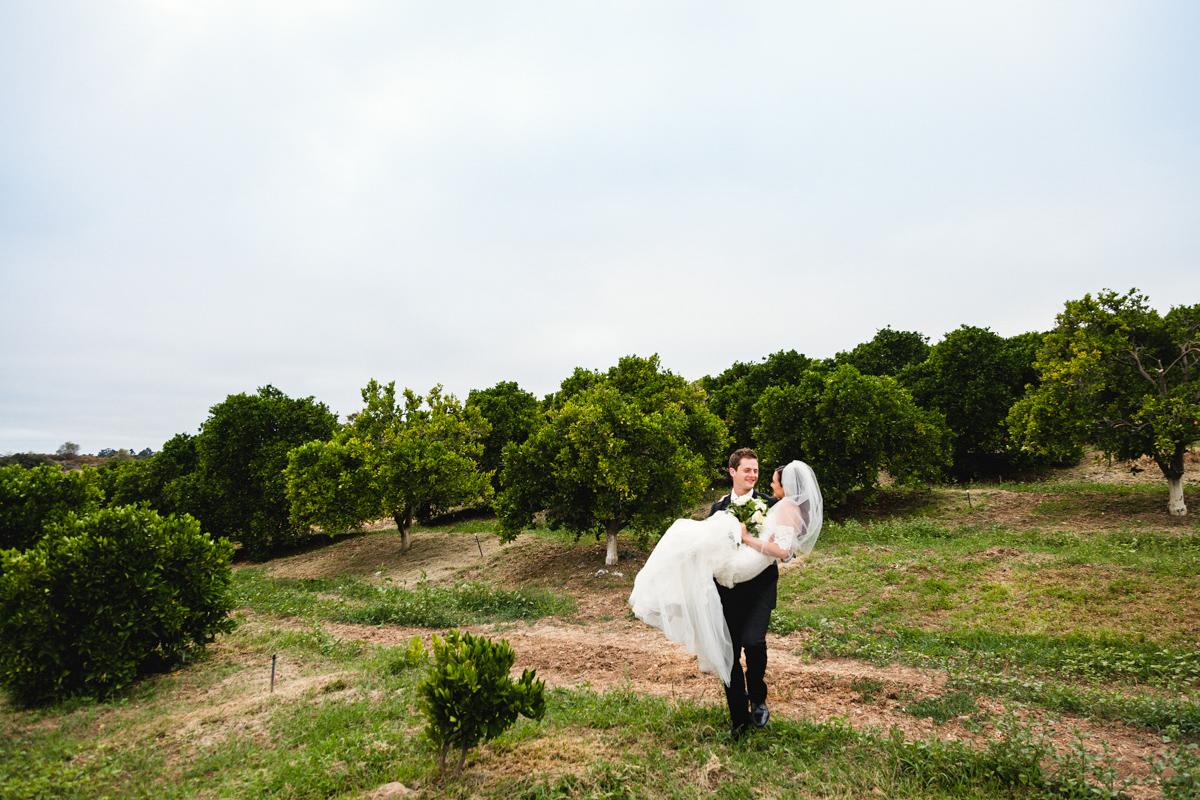 laemmlen-wedding-blog-12.jpg