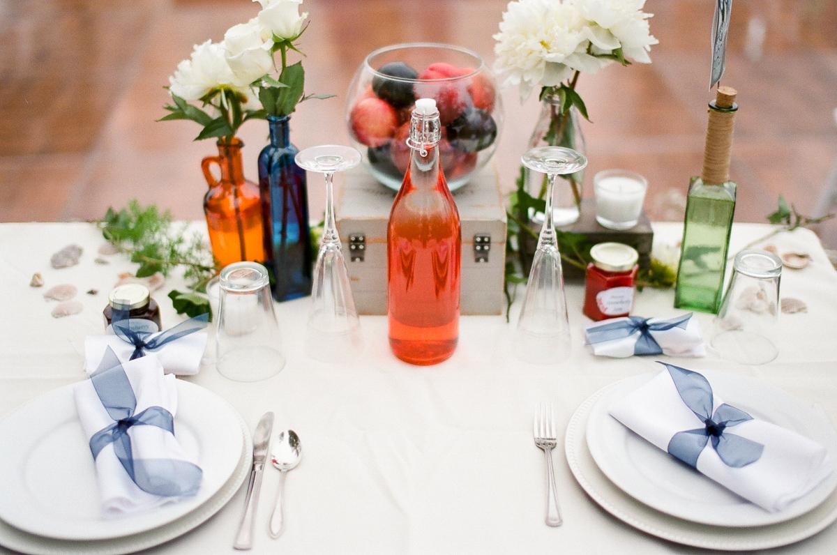 laemmlen-wedding-blog-13.jpg