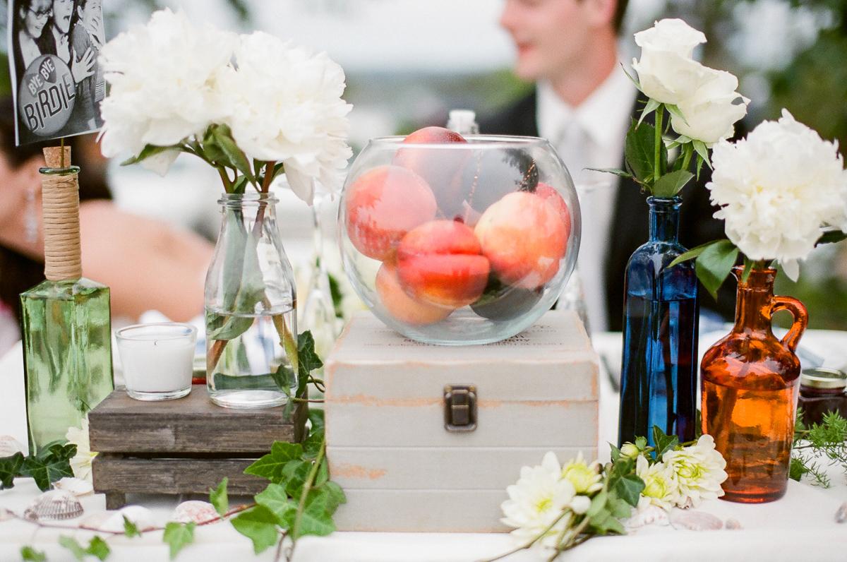 laemmlen-wedding-blog-14.jpg