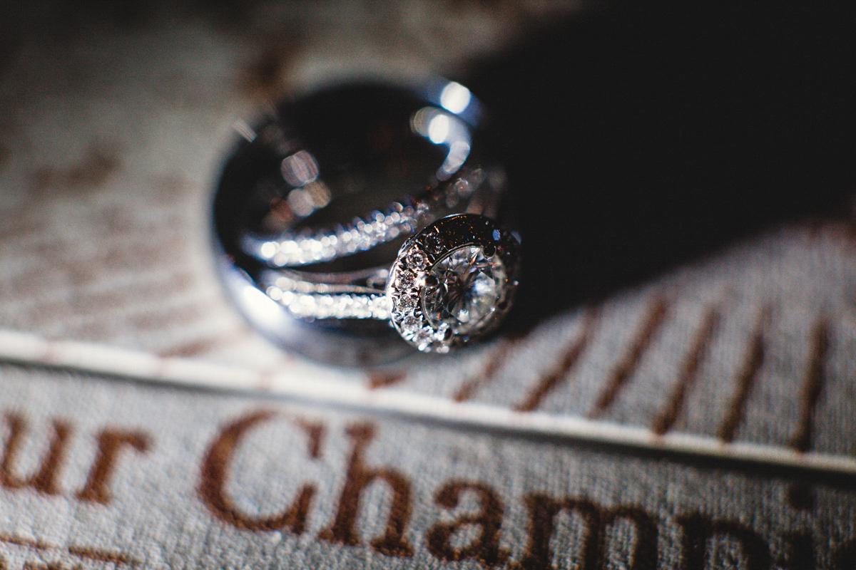 laemmlen-wedding-blog-16.jpg