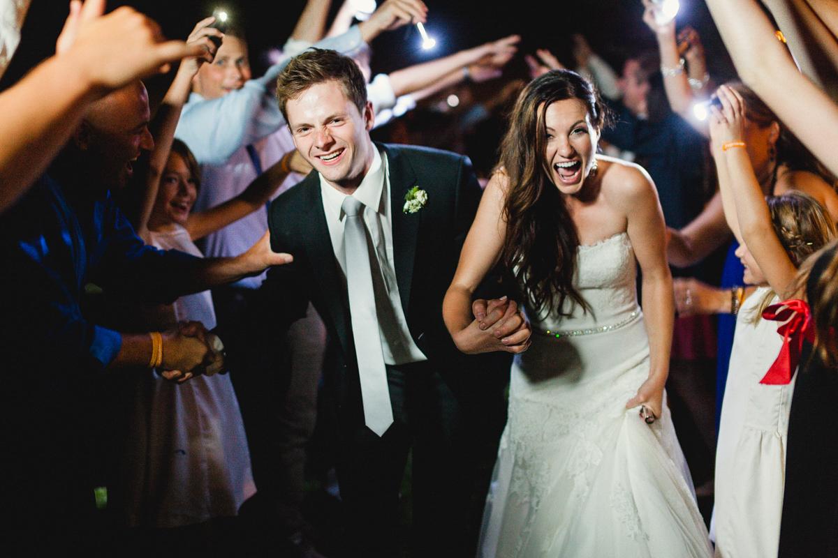 laemmlen-wedding-blog-18.jpg
