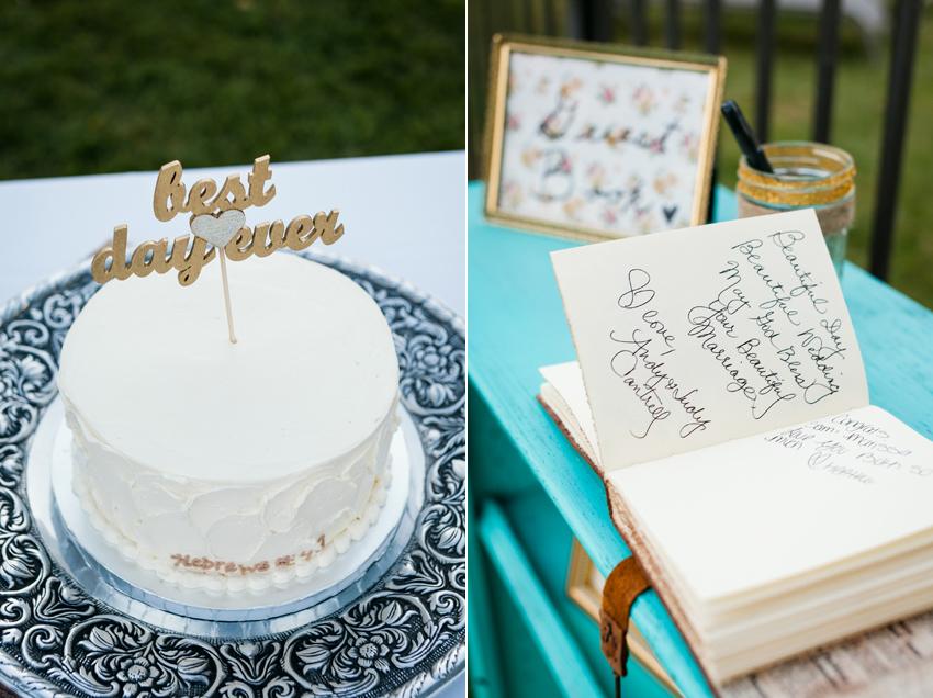 vorhees-wedding-blog-04.jpg