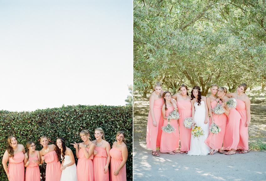 vorhees-wedding-blog-08.jpg