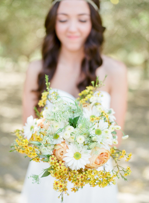 vorhees-wedding-blog-07.jpg
