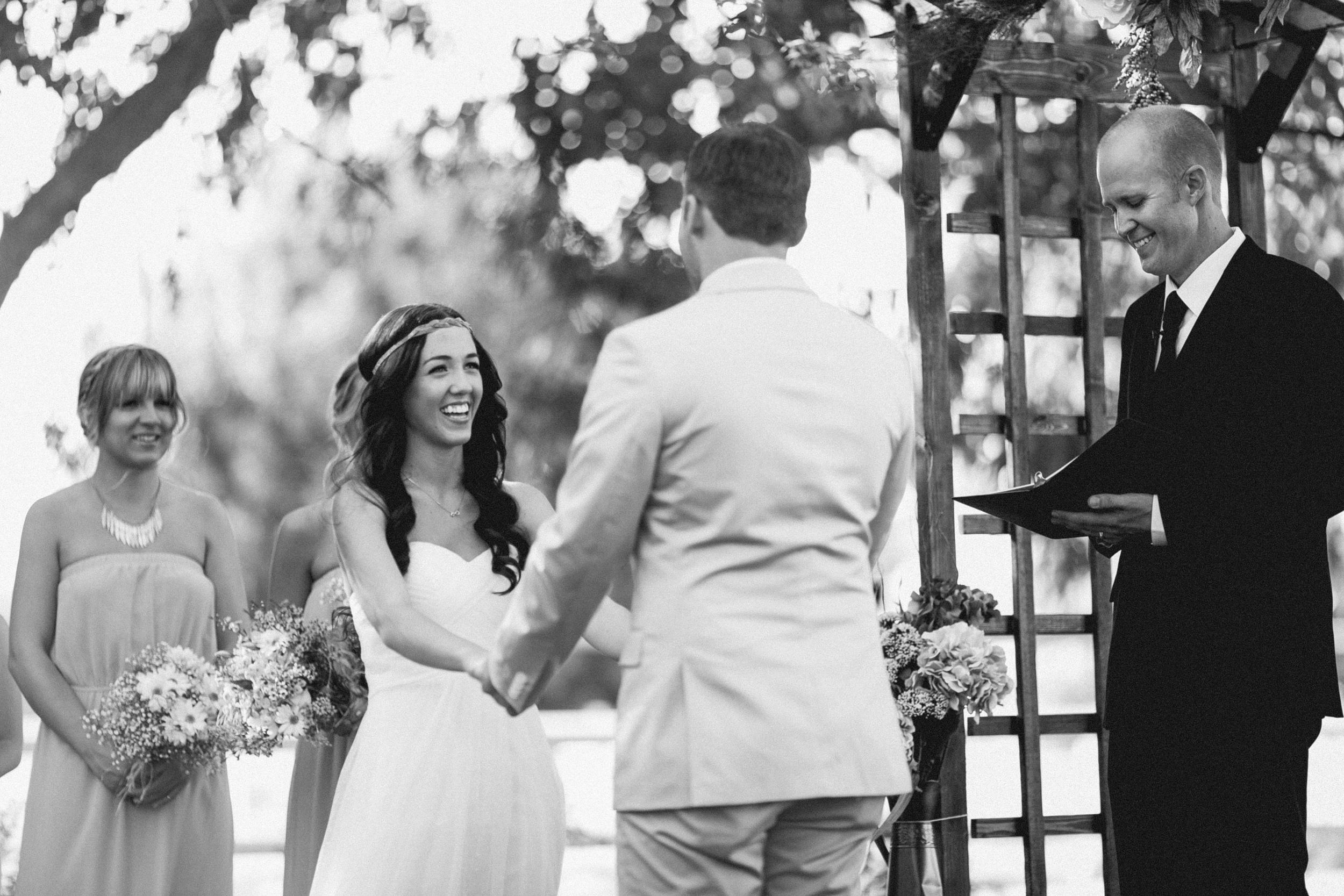 vorhees-wedding-blog-09.jpg