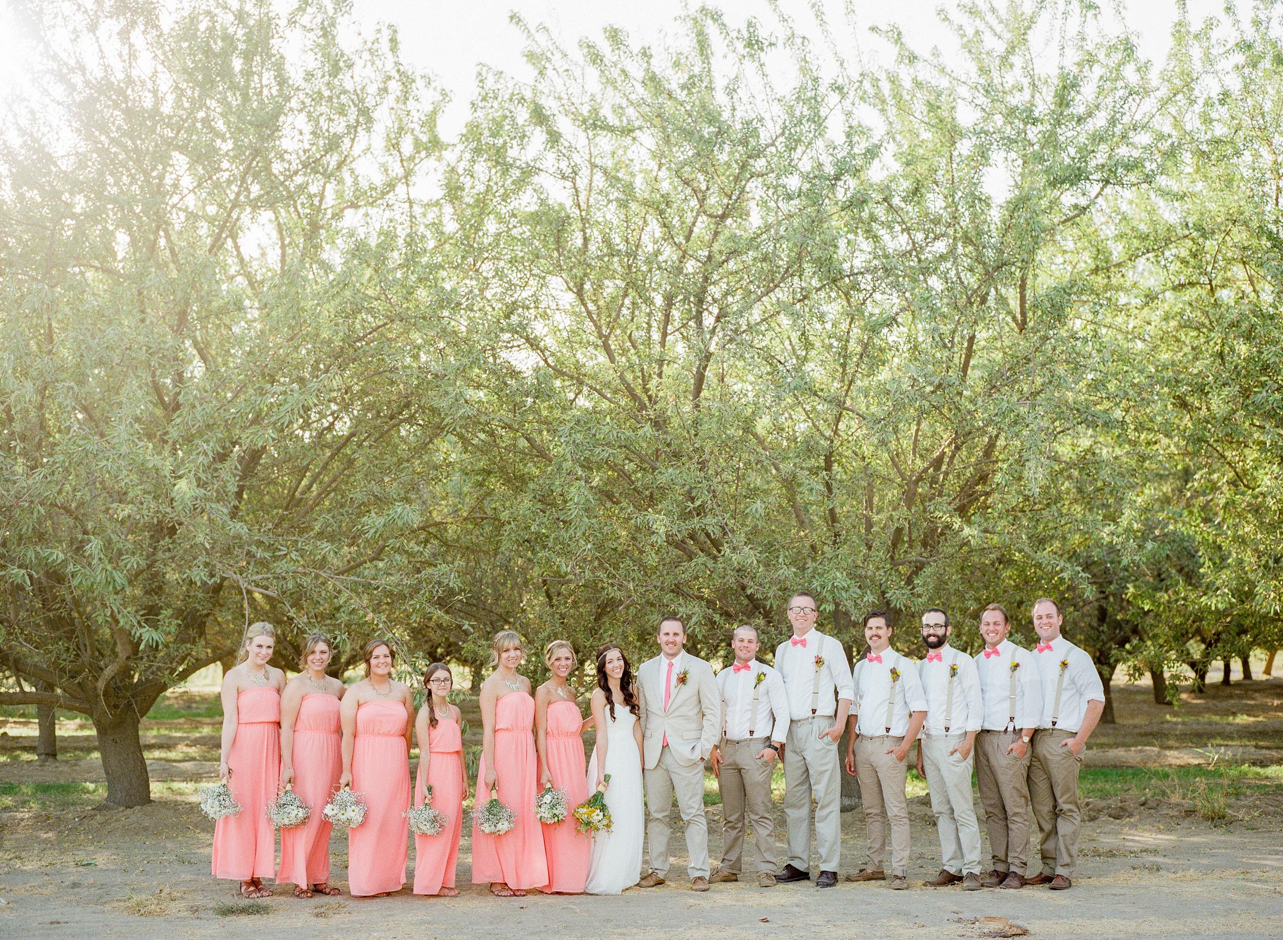vorhees-wedding-blog-10.jpg