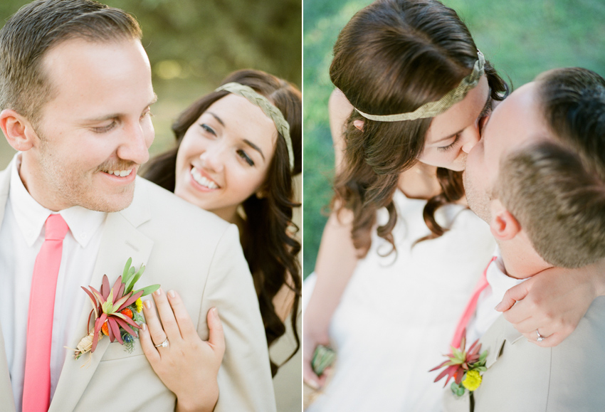 vorhees-wedding-blog-13.jpg