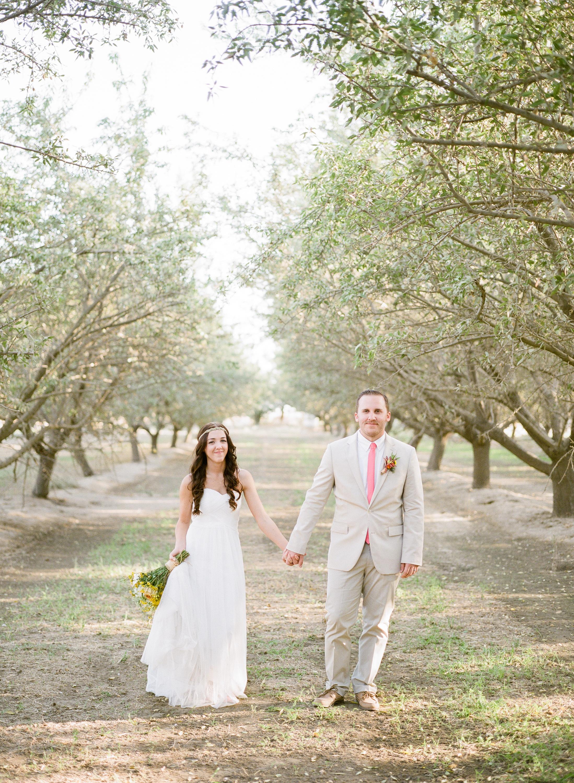 vorhees-wedding-blog-12.jpg