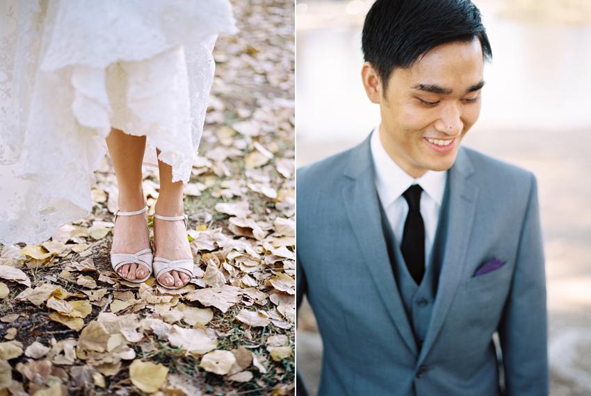 mike-thezier-photography-jeng-wedding-06.jpg