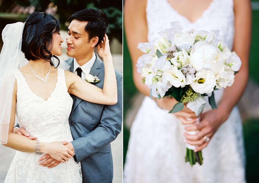 mike-thezier-photography-jeng-wedding-09.jpg