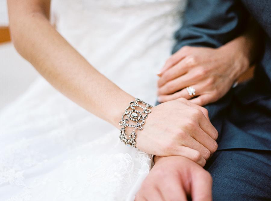 mike-thezier-photography-jeng-wedding-10.jpg