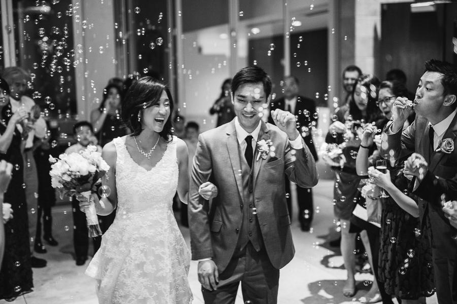 mike-thezier-photography-jeng-wedding-11.jpg