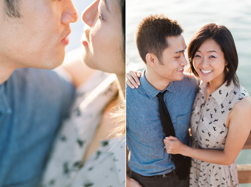 mike-thezier-photography-jeng-engagement-02.jpg