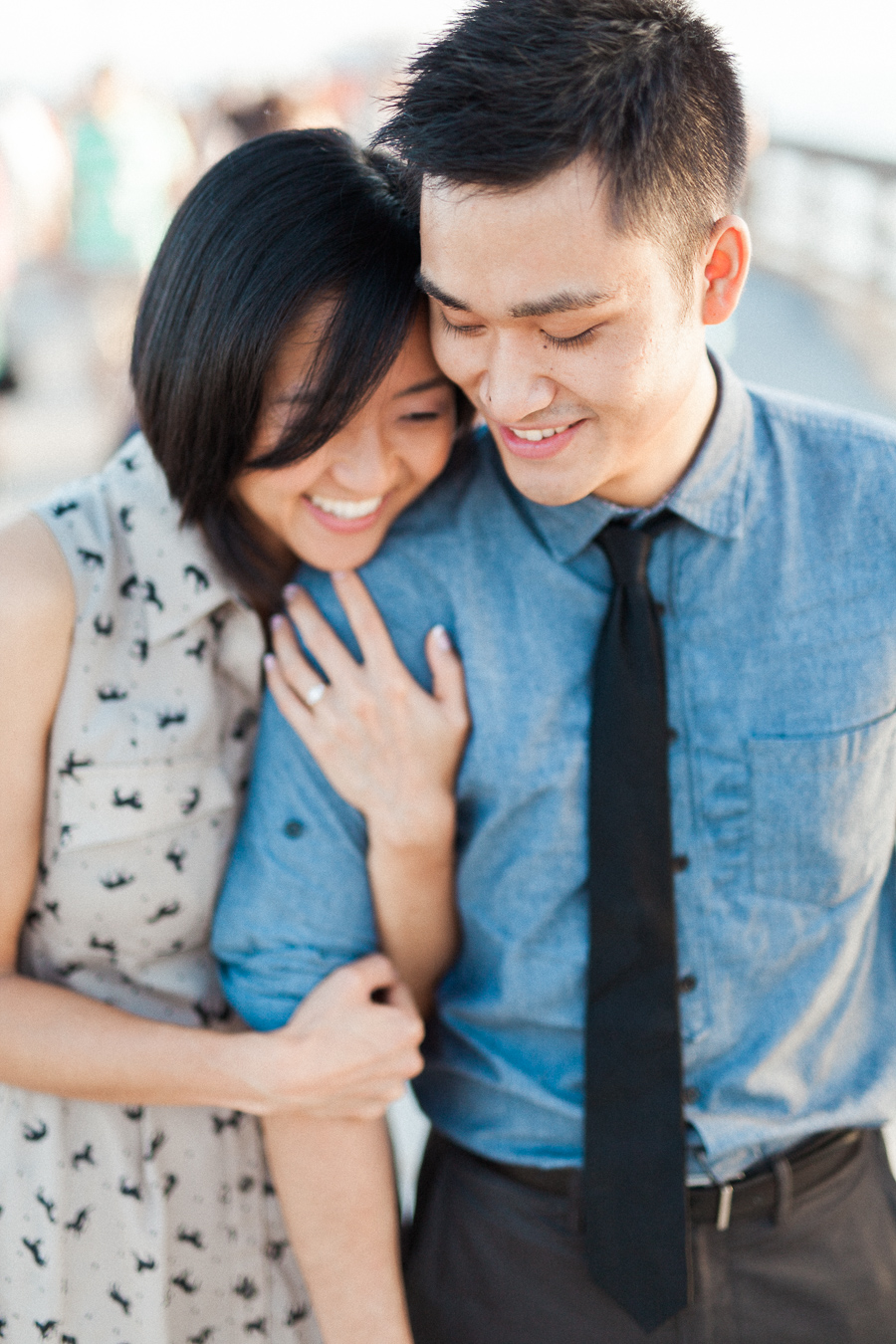 mike-thezier-photography-jeng-engagement-01.jpg