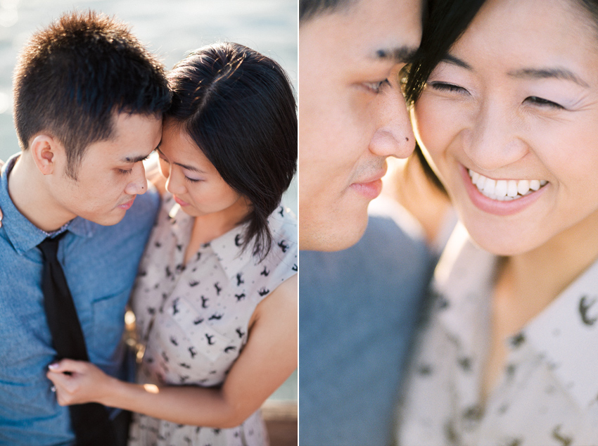 mike-thezier-photography-jeng-engagement-03.jpg