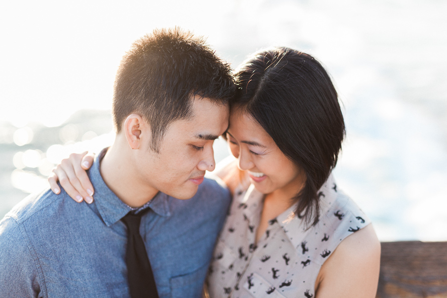 mike-thezier-photography-jeng-engagement-04.jpg
