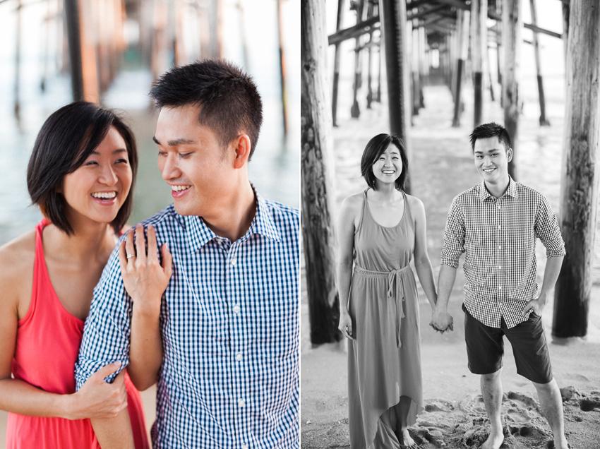 mike-thezier-photography-jeng-engagement-08.jpg