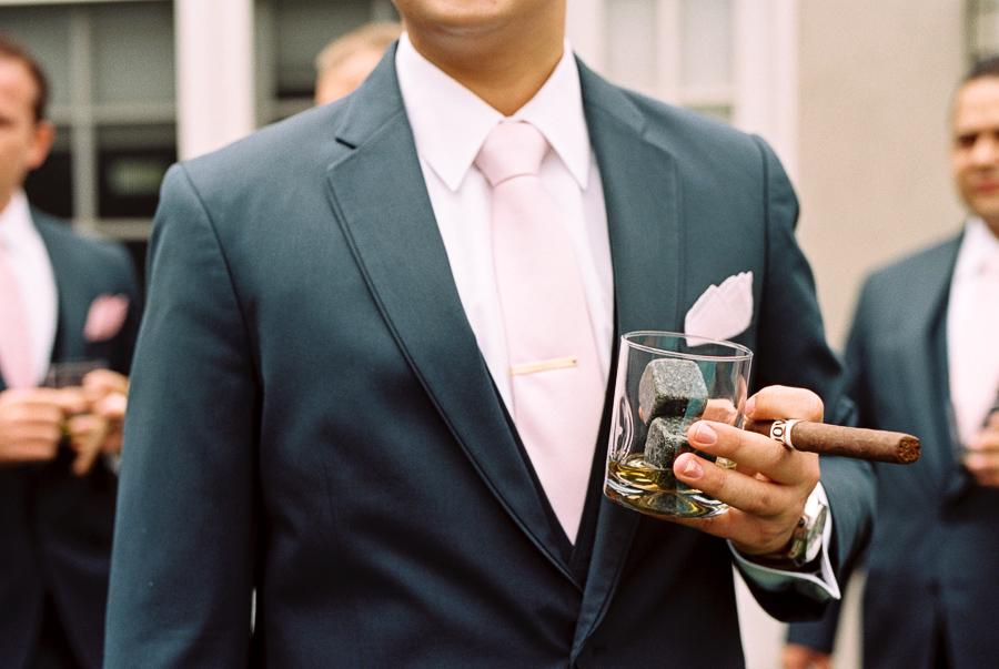 mikethezierphoto-carman-wedding-06.jpg