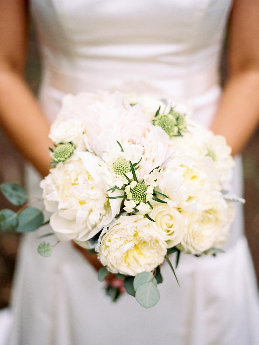 mikethezierphoto-carman-wedding-14.jpg