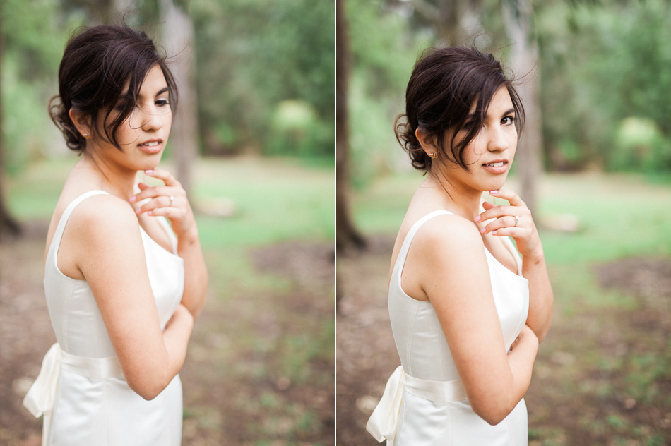 mikethezierphoto-carman-wedding-18.jpg