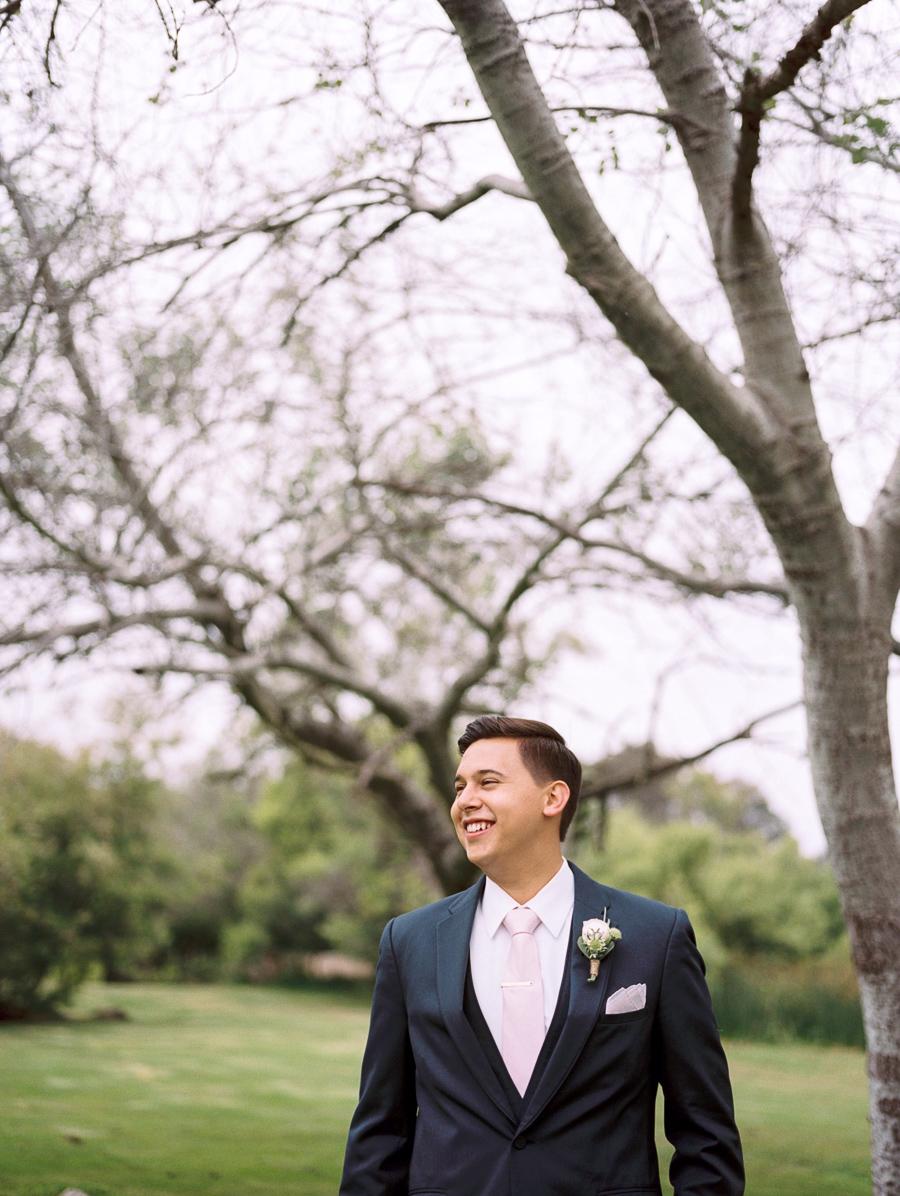 mikethezierphoto-carman-wedding-20.jpg