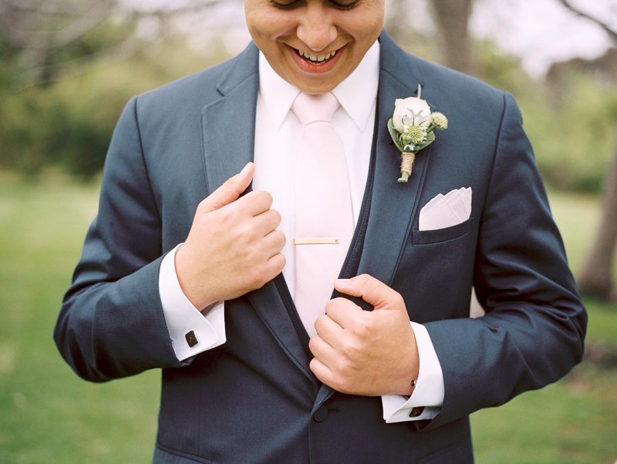 mikethezierphoto-carman-wedding-21.jpg