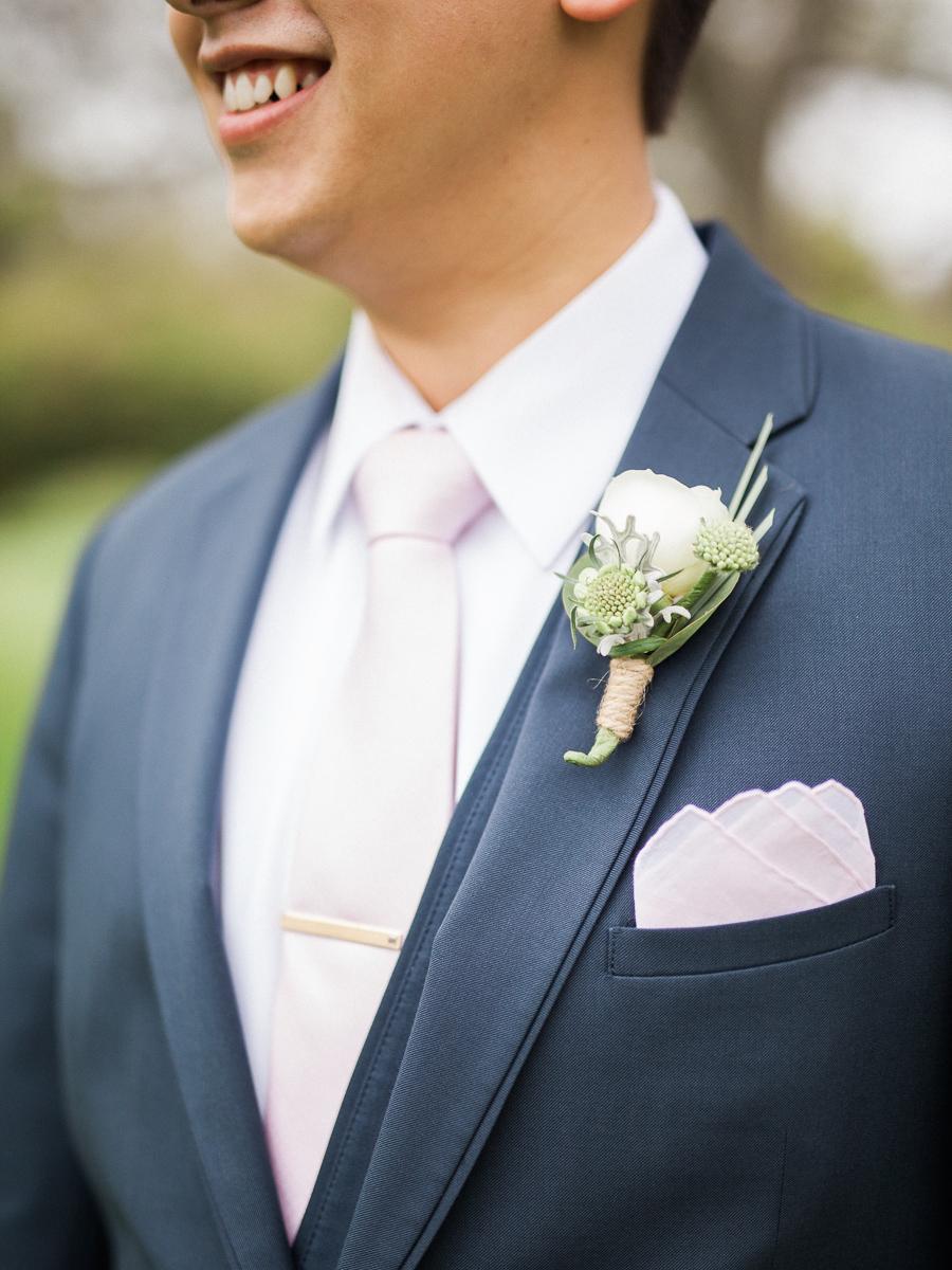 mikethezierphoto-carman-wedding-19.jpg