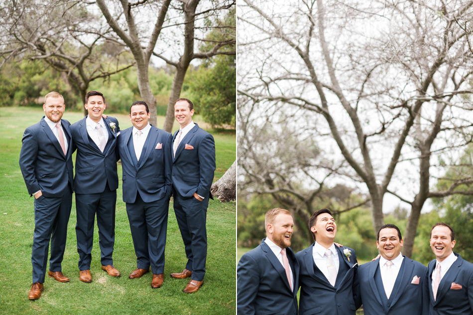 mikethezierphoto-carman-wedding-22.jpg