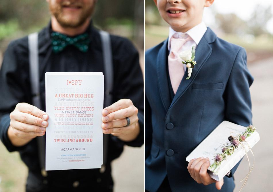 mikethezierphoto-carman-wedding-26.jpg