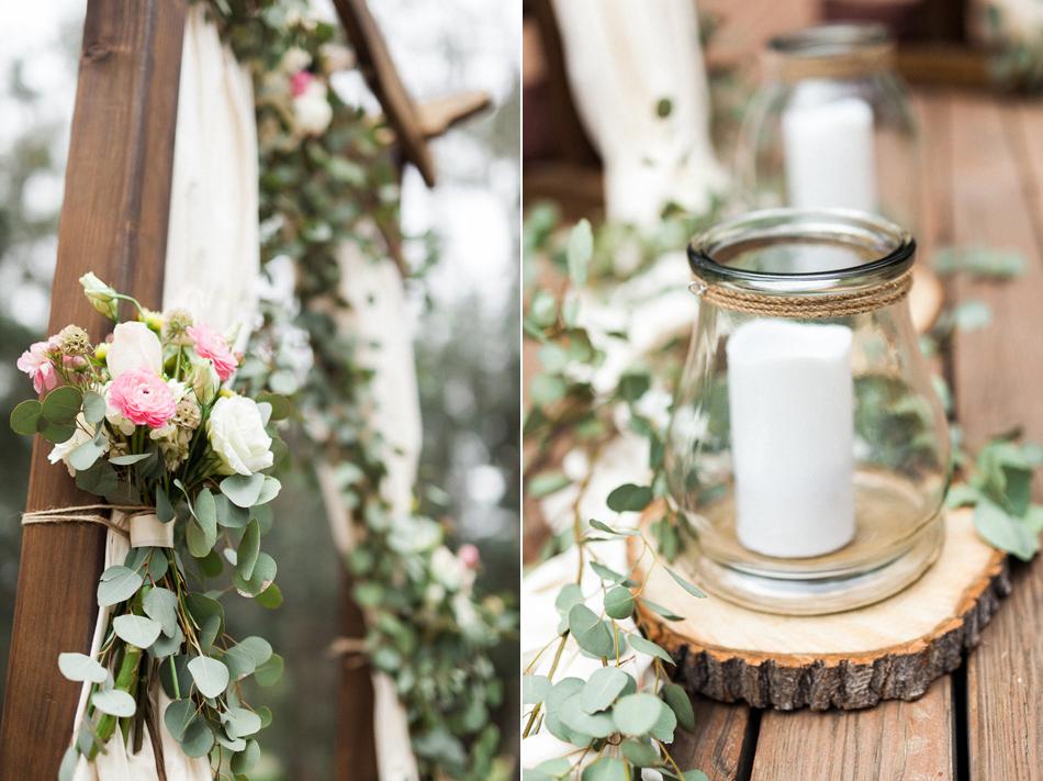 mikethezierphoto-carman-wedding-25.jpg