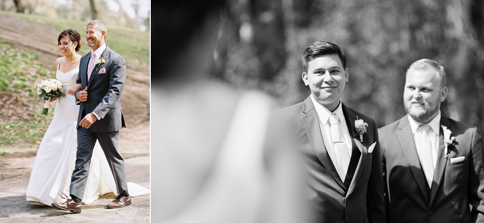 mikethezierphoto-carman-wedding-28.jpg
