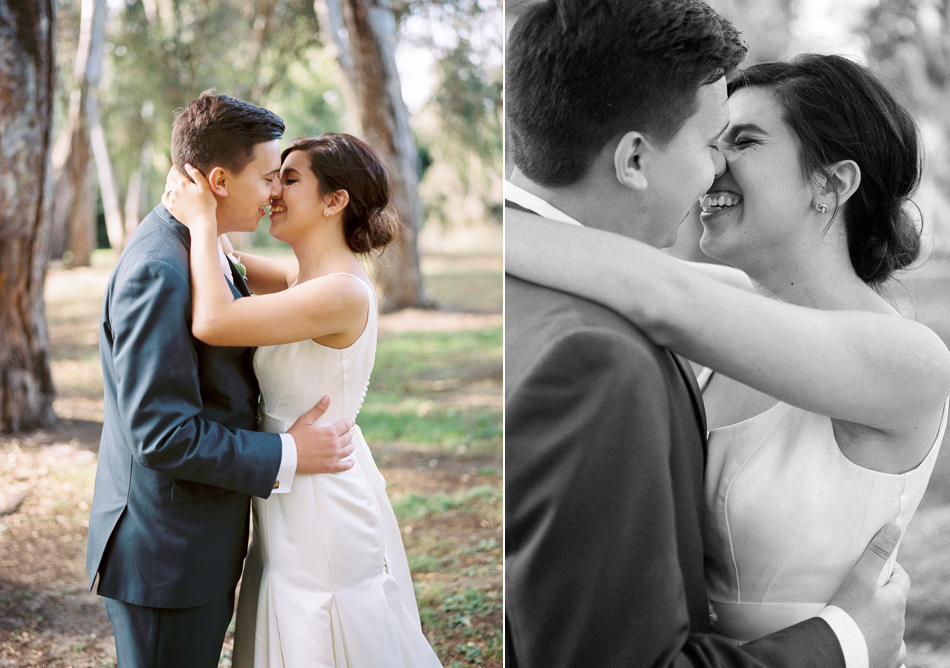 mikethezierphoto-carman-wedding-30.jpg