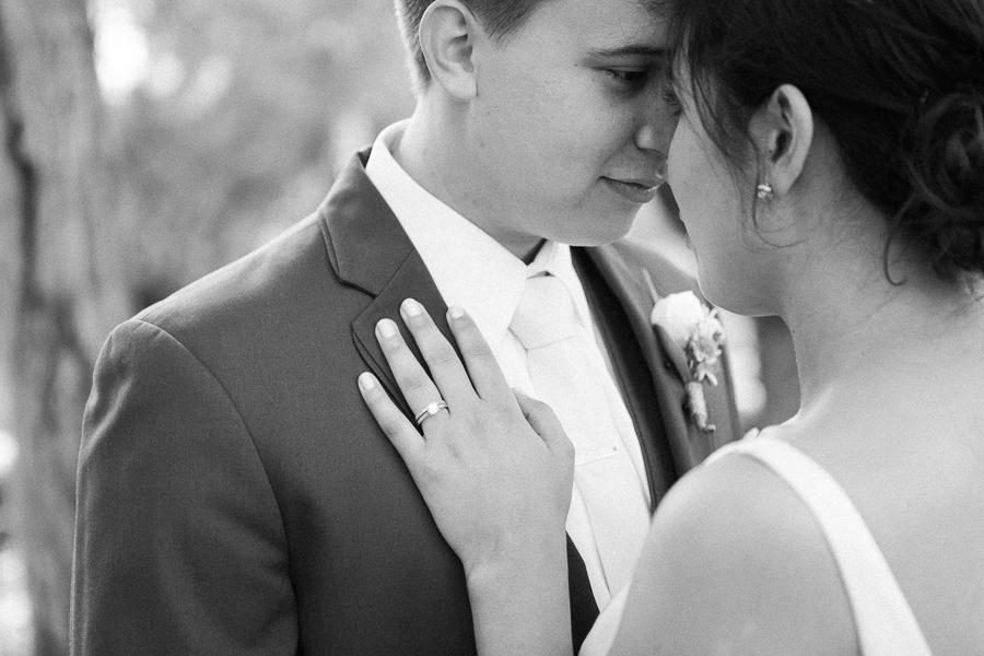 mikethezierphoto-carman-wedding-33.jpg