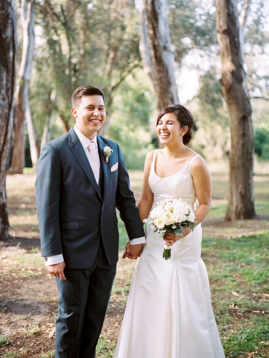 mikethezierphoto-carman-wedding-32.jpg