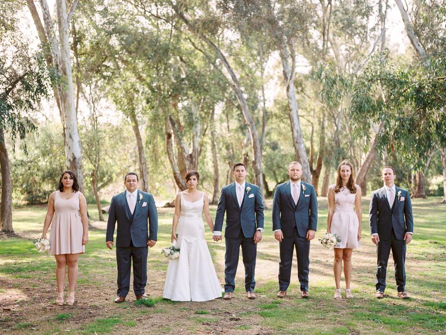 mikethezierphoto-carman-wedding-35.jpg