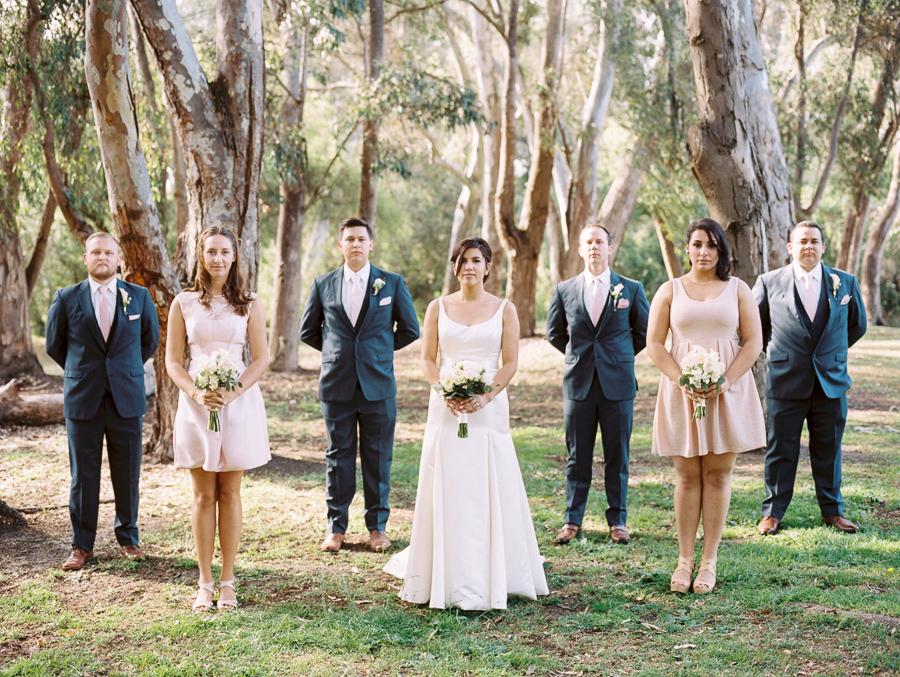 mikethezierphoto-carman-wedding-36.jpg