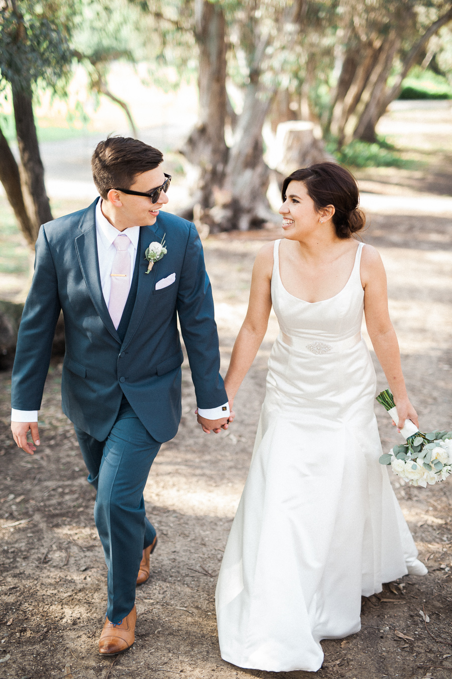 mikethezierphoto-carman-wedding-37.jpg