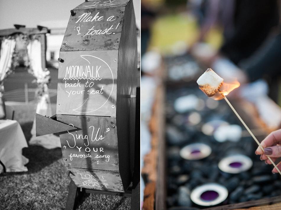 mikethezierphoto-carman-wedding-42.jpg